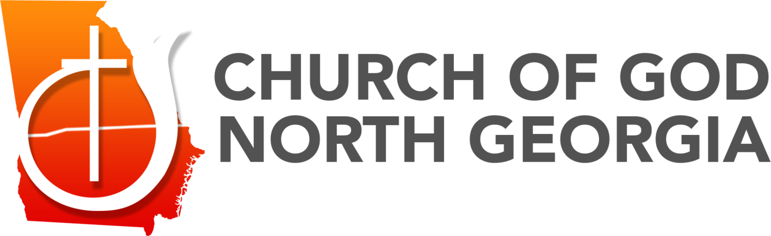 North Georgia Church of God