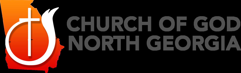 North Georgia Church of God