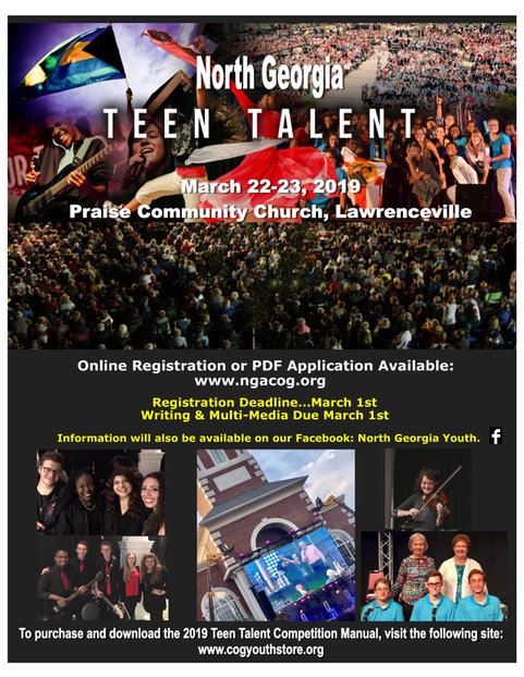 Teen Talent Flyer 2019.jpeg