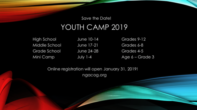 Youth Camp Save the Date.png