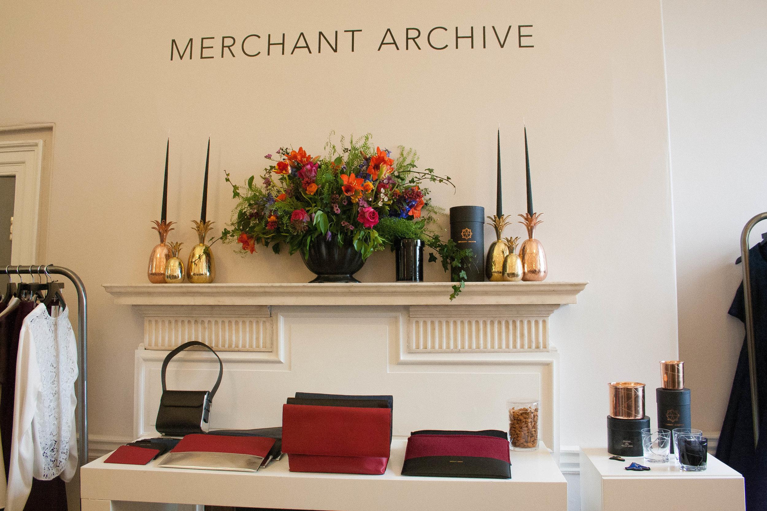 london-fashion-week-showroom