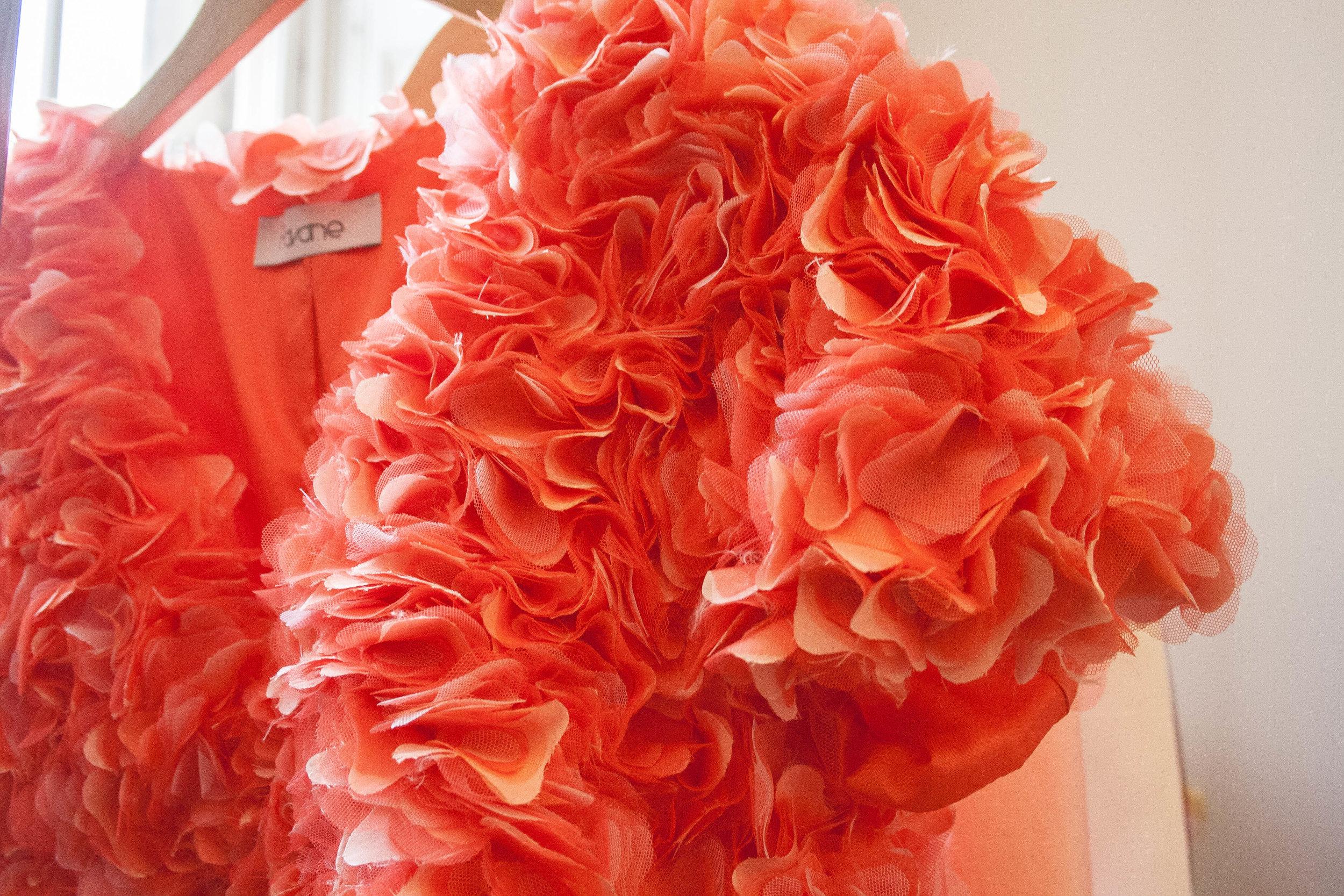 london-fashion-week-beauty