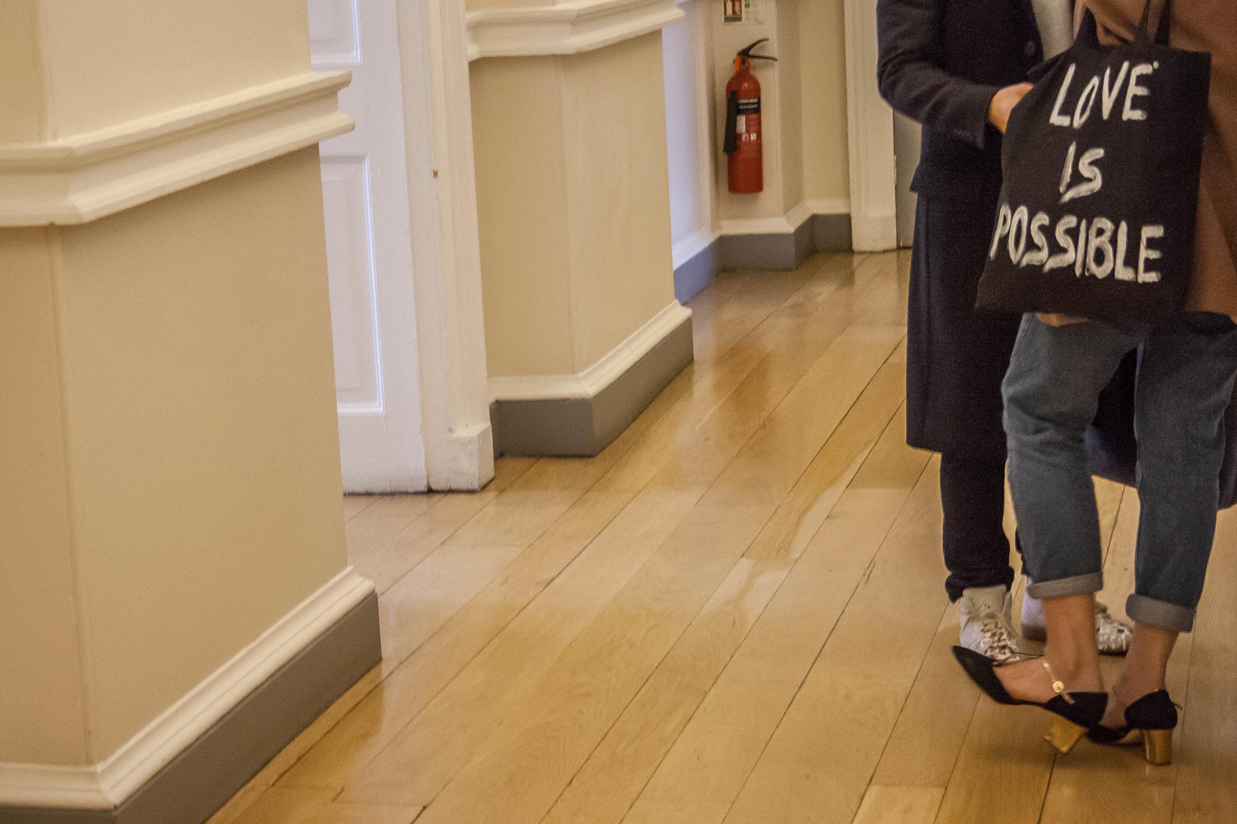 london-fashion-week-love