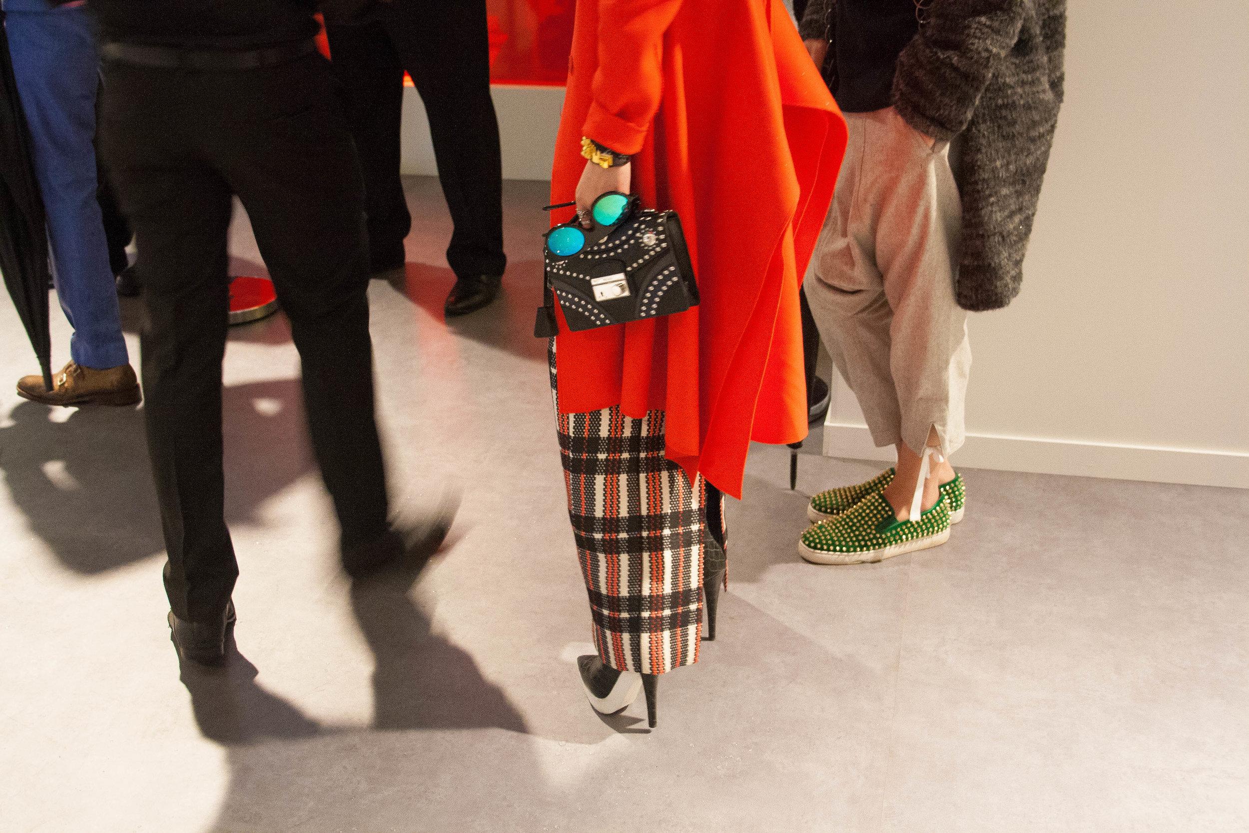 london-fashion-week-style
