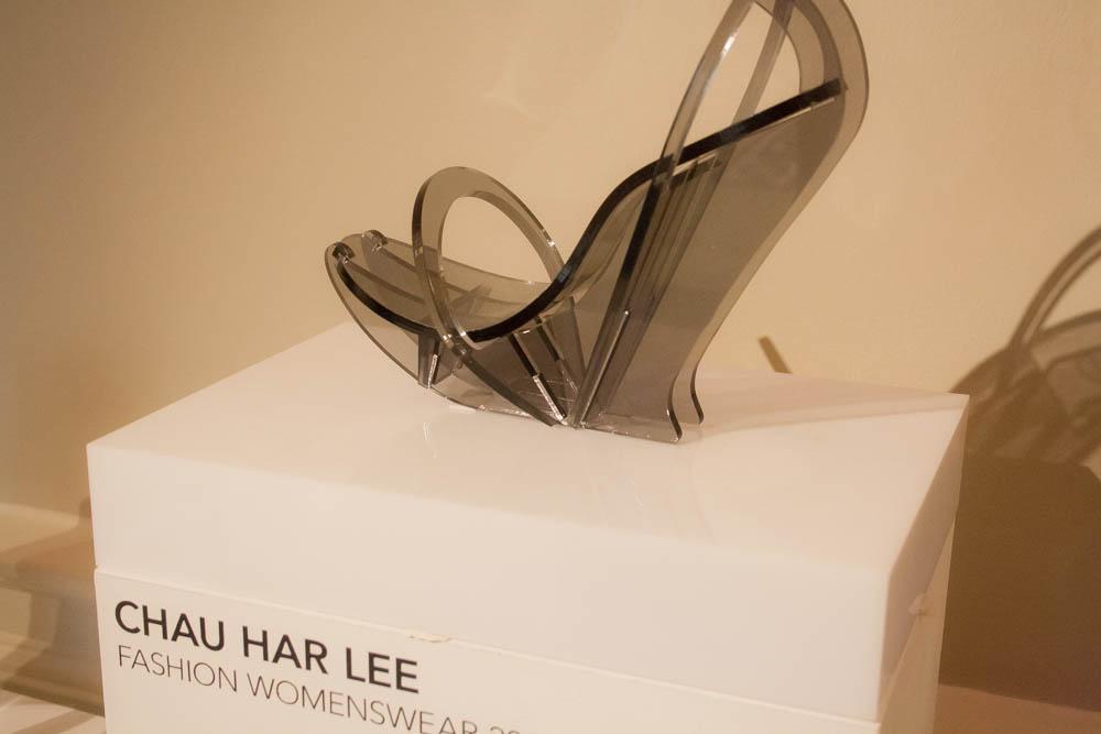 london-fashion-week-shoes