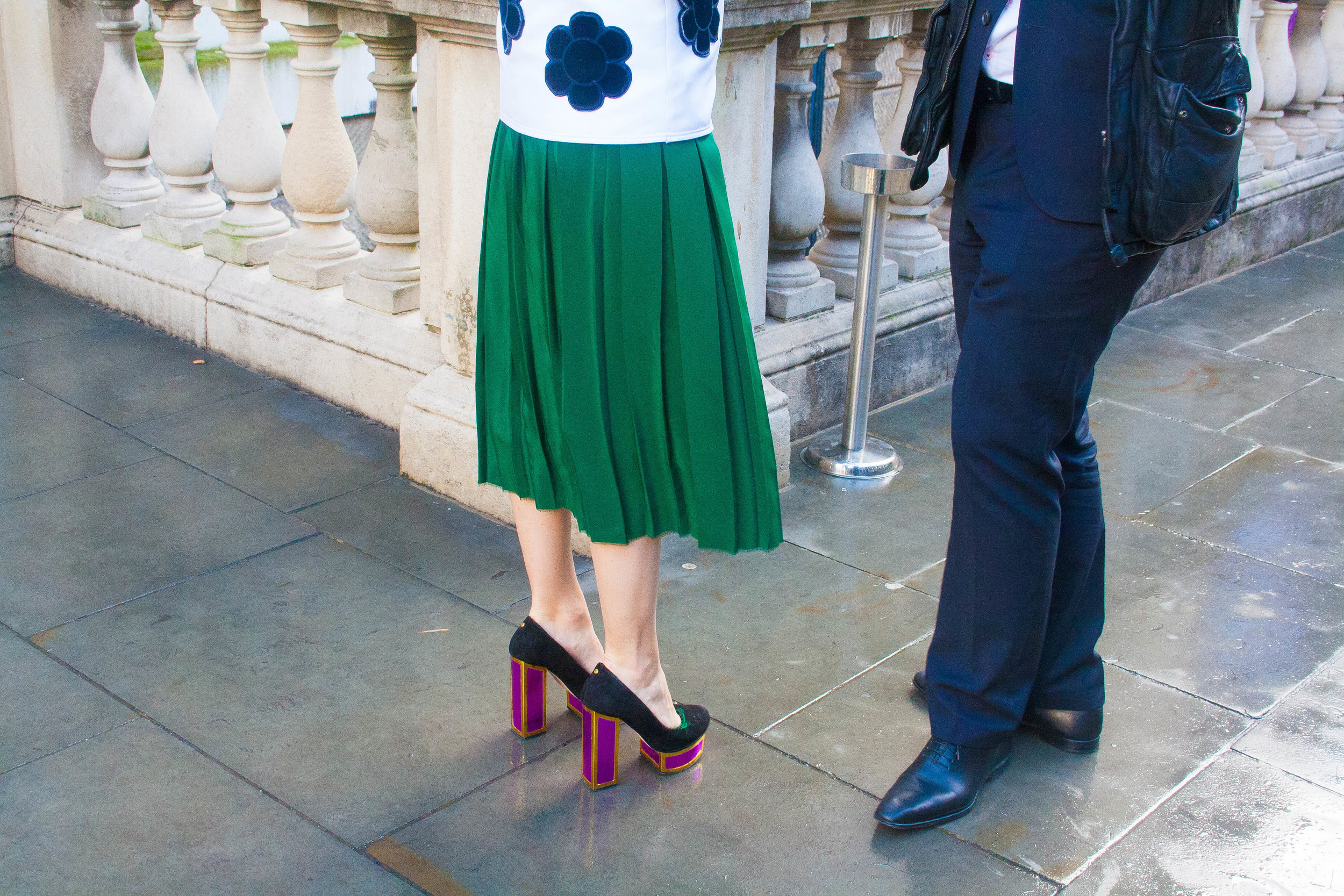 london-fashion-week-heels