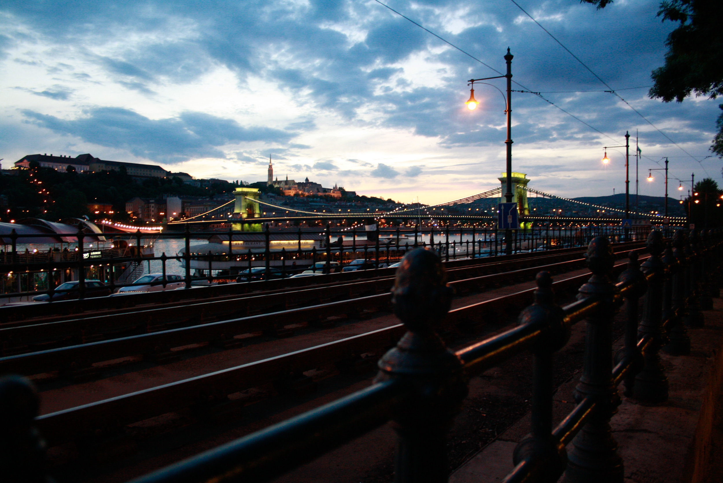 pest-boardwalk-budapest