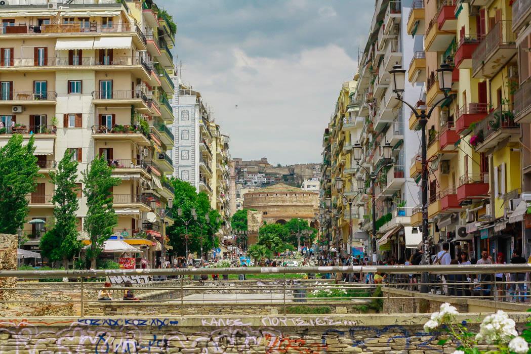 love-alexa-thessaloniki-greece-architecture