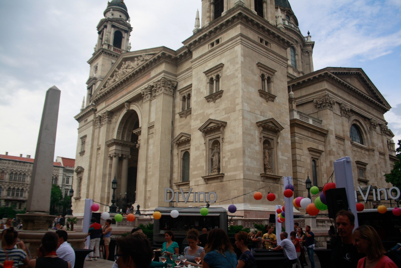 Divino-st-stephens-basilica-budapest