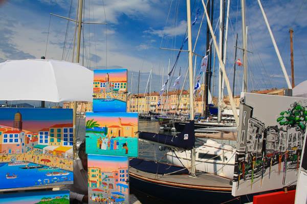 saint-tropez-harbour-sail-love-alexa