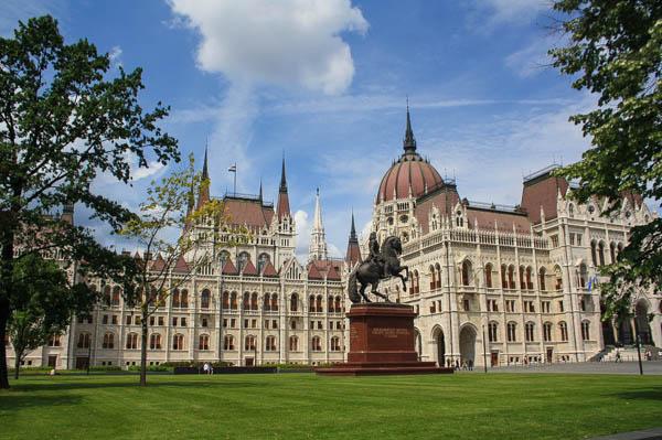 budapest-parliament-house