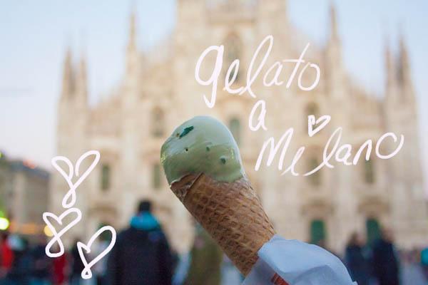 gelato-milan-italy-love-alexa