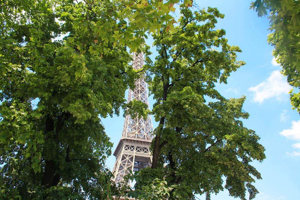 paris-eiffel-tower-france