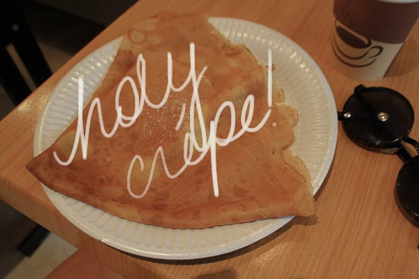 crepe-paris-food-travel