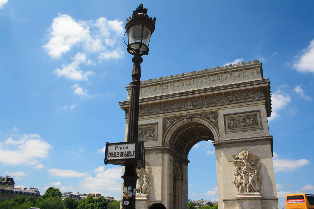 arc-de-triomphe-paris
