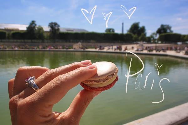 paris-pierreherme-travel-macaron