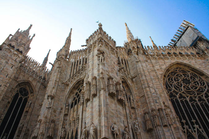 cathedral_milan_italy