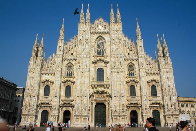 milan_italy_cathedral_love_alexa
