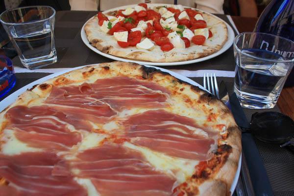 rome_pizza