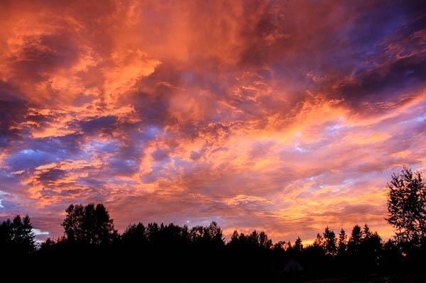 sunset_vancouver_love_alexa