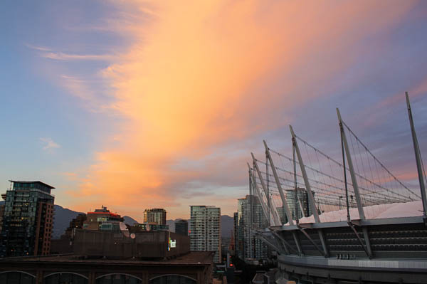 vancouver_bc_place_sunset