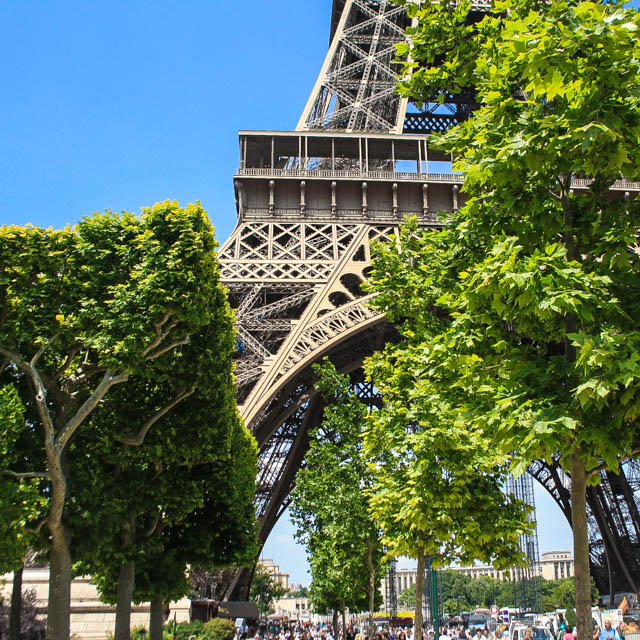 Paris_France-Eiffel-Tower