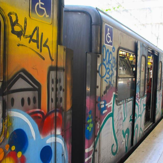 Rome_Italy_Graffiti