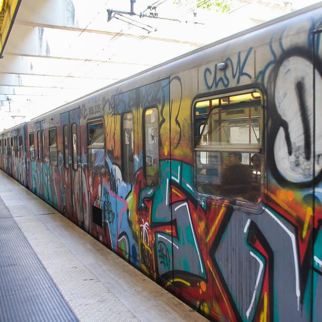 Rome_Italy_Graffiti2
