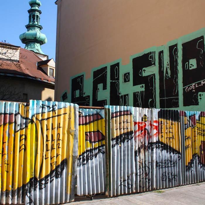 Bratislava_Slovakia_Graffiti3