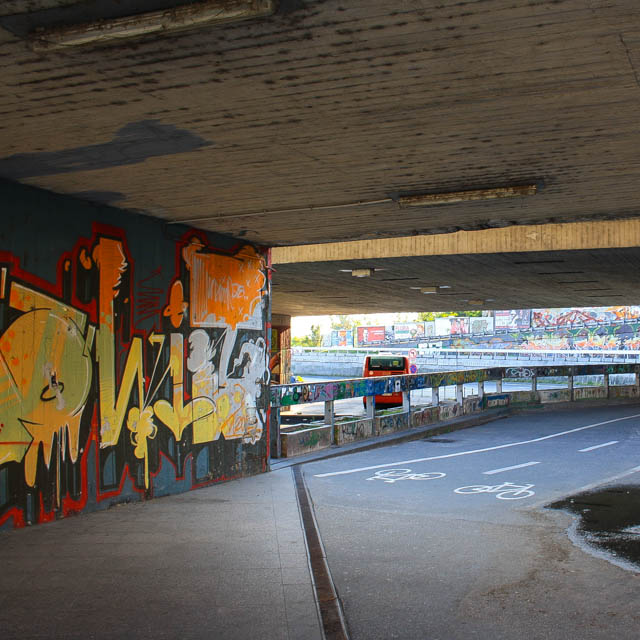 Bratislava_Slovakia_Graffiti2