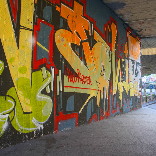 Bratislava_Slovakia_Graffiti