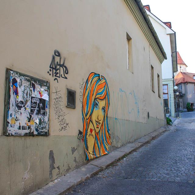 Bratislava_Slovakia_Art
