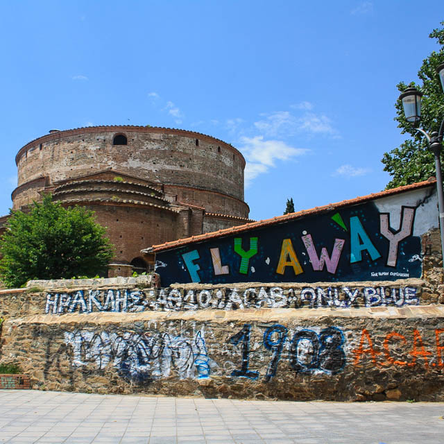 thessaloniki_greece_graffiti