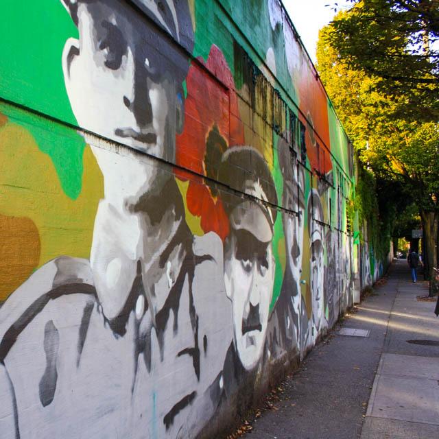 Vancouver_BC_Graffiti