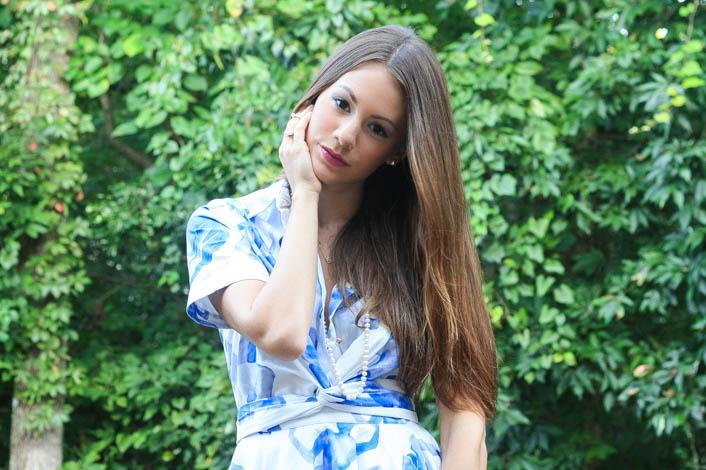 alexa_suter_heinui