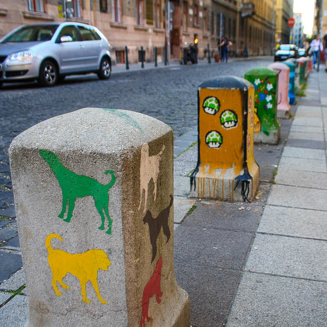 Budapest_Hungary_Graffiti_3