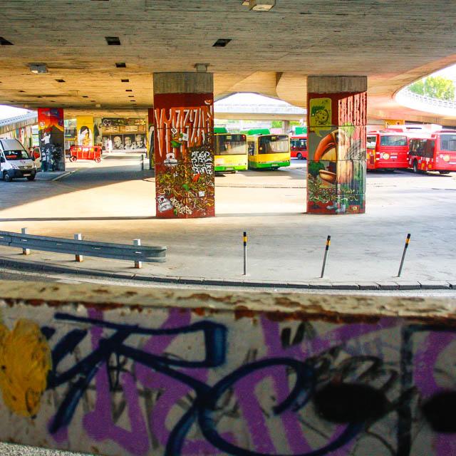 Bratislava_Slovakia_Graffiti7