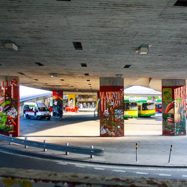 Bratislava_Slovakia_Graffiti6