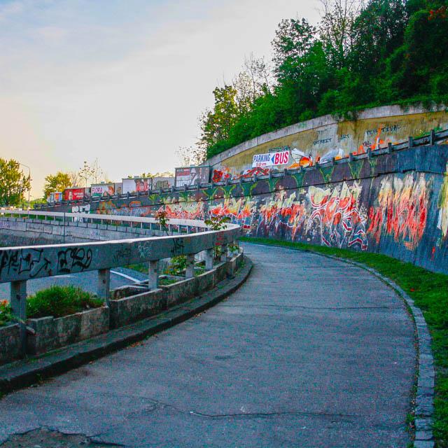 Bratislava_Slovakia_Graffiti5