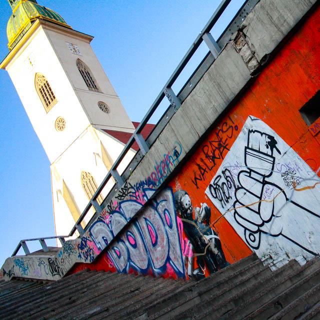 Bratislava_Slovakia_Graffiti4