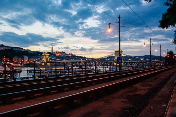 budapest-hungary-danube-river-night