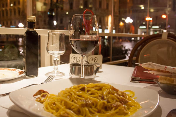 pasta-italy-florence