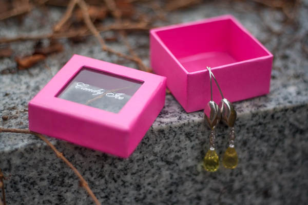 candy-ice-jewelry-love-alexa