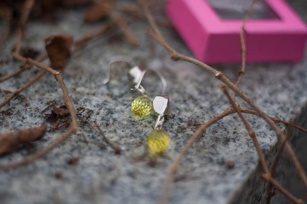 candy-ice-earrings