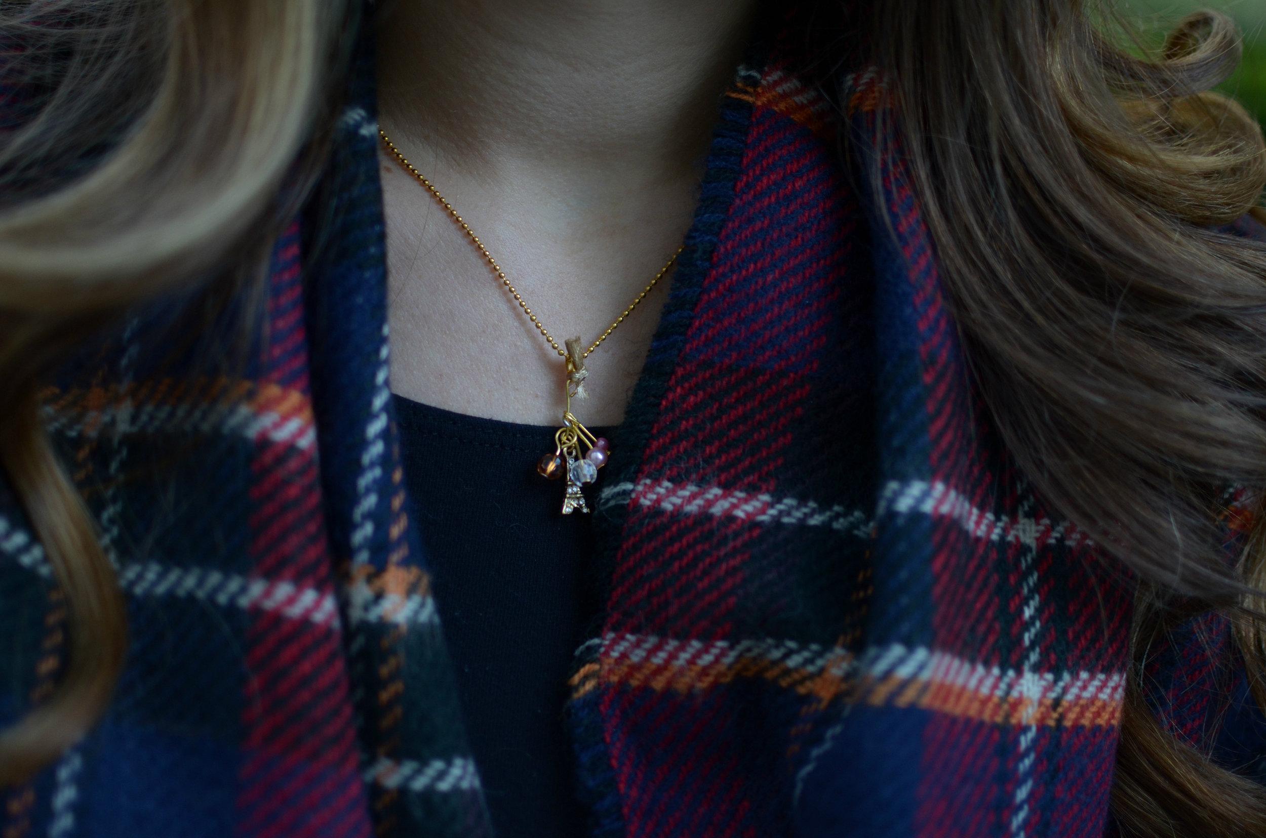 vintage-enchantment-paris-necklace