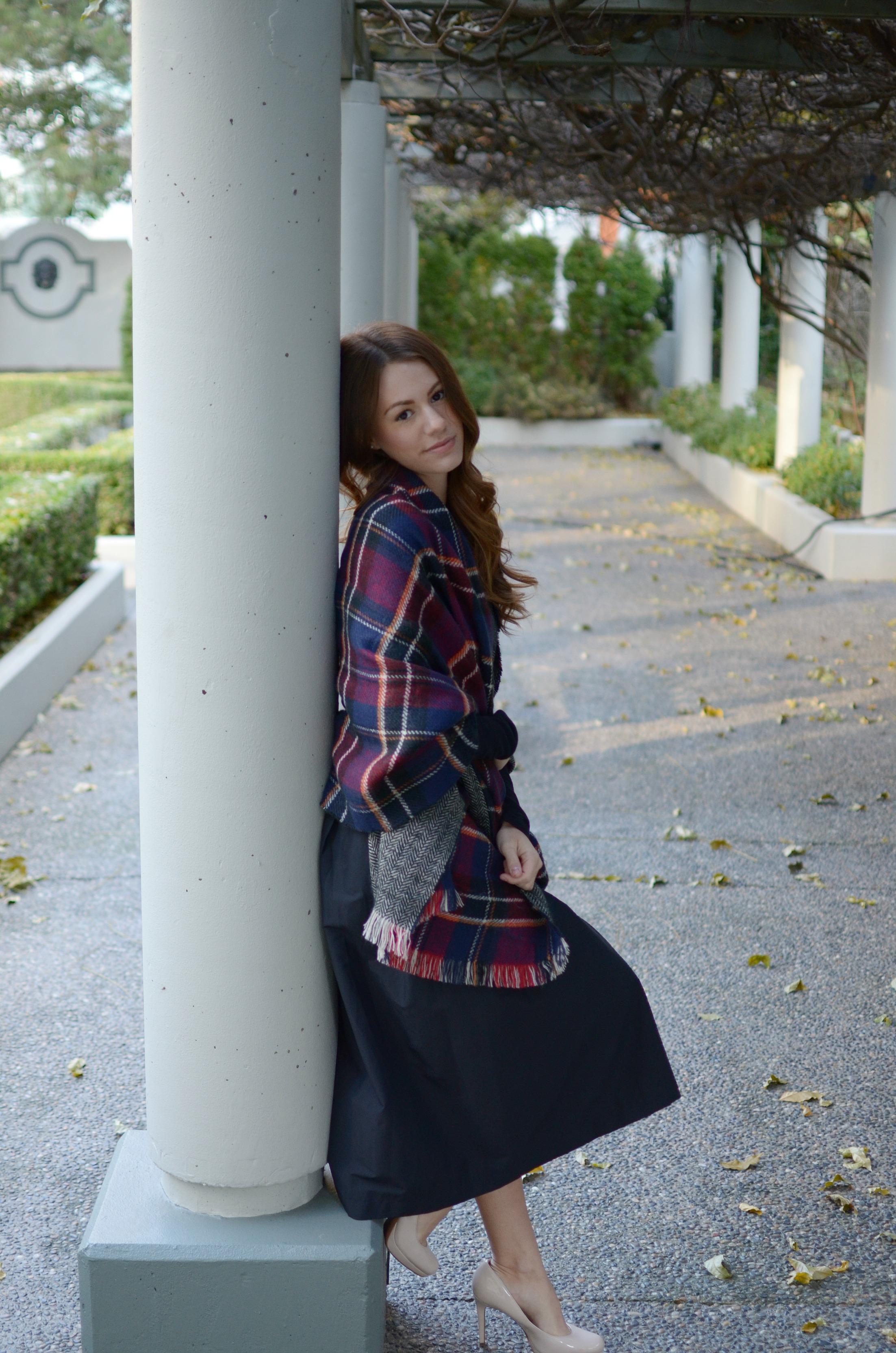 a-vintage-enchantment-love-alexa