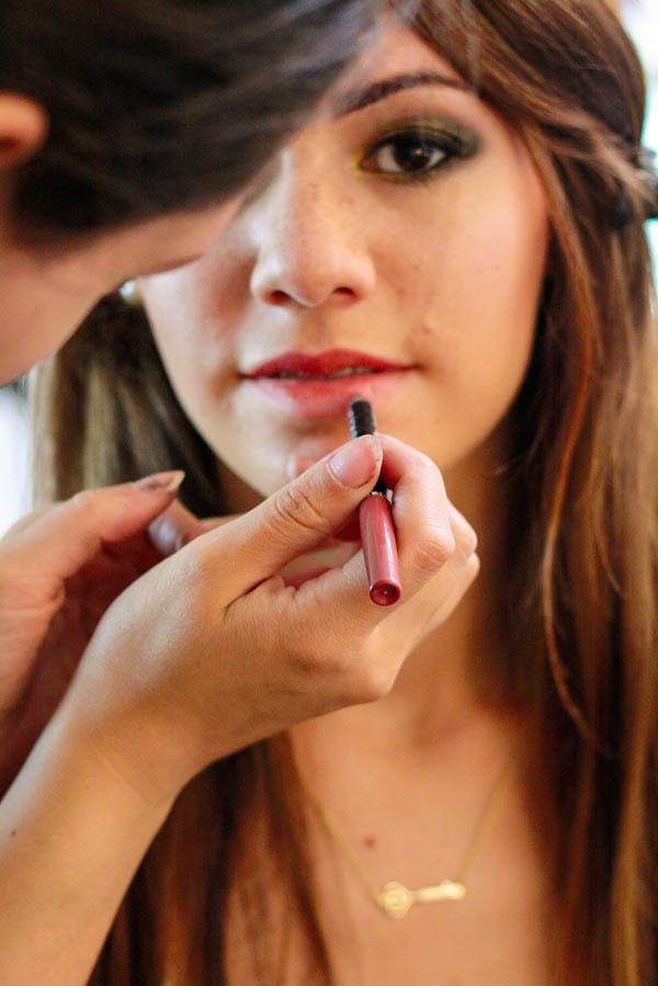 makeup-vancouver-eastside