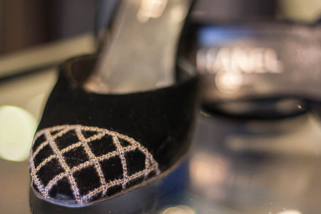 turnabout-vancouver-chanel-shoes-vintage