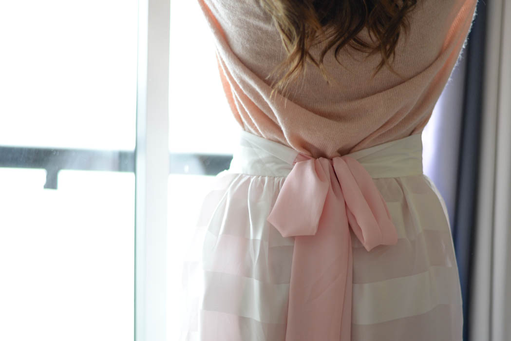 sutie-skirts-bow