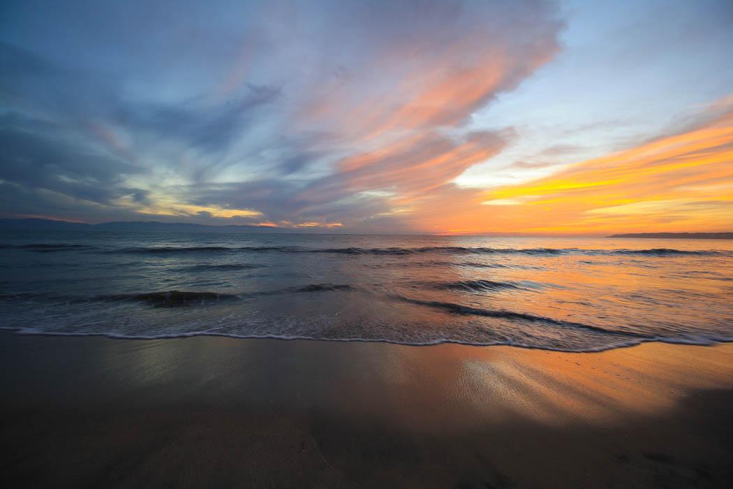 sunsets-puerto-vallarta-2